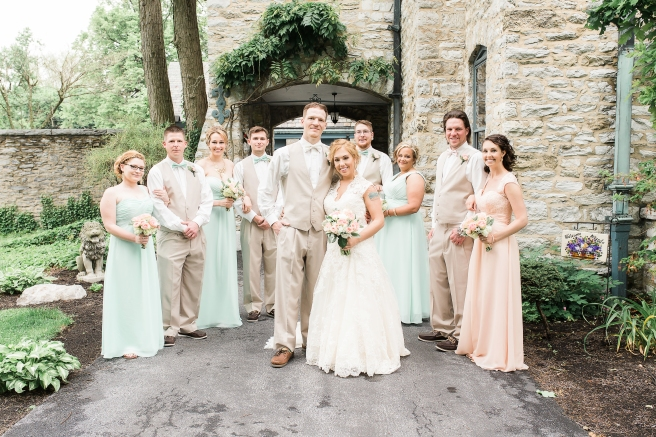 Zeigler bridal party.jpg
