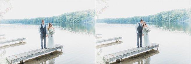 2017-08-23_0149